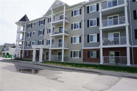 Condo for sale at 43 Country Village Ln Northeast Unit 2206 Calgary Alberta - MLS: C4300231