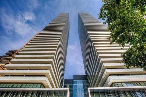 2206 - 50 Charles Street, Toronto | Image 1