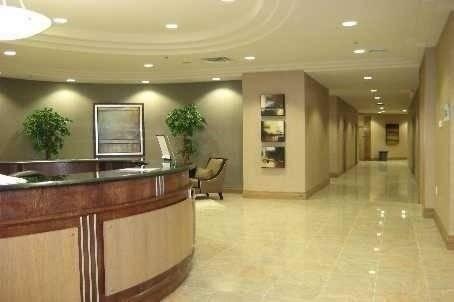 Condo for sale at 5500 Yonge St Unit 2206 Toronto Ontario - MLS: C4506677