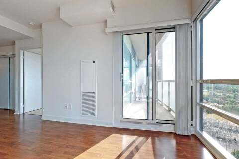 Condo for sale at 5740 Yonge St Unit 2206 Toronto Ontario - MLS: C4861095