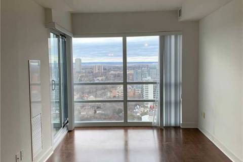 Apartment for rent at 5740 Yonge St Unit 2206 Toronto Ontario - MLS: C4720862