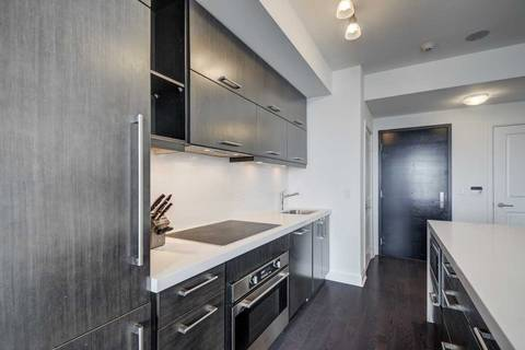 Condo for sale at 65 St Mary St Unit 2206 Toronto Ontario - MLS: C4516336