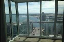 Condo for sale at 75 Queens Wharf Rd Unit 2206 Toronto Ontario - MLS: C4852059