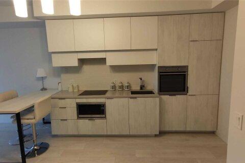 Apartment for rent at 8 Eglinton Ave Unit 2206 Toronto Ontario - MLS: C4992122