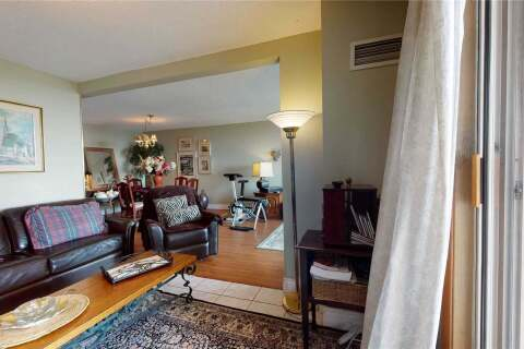 Condo for sale at 820 Burnhamthorpe Rd Unit 2206 Toronto Ontario - MLS: W4952134