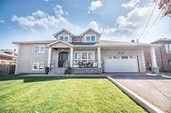 House for sale at 2206 Cliff Rd Mississauga Ontario - MLS: W4511089