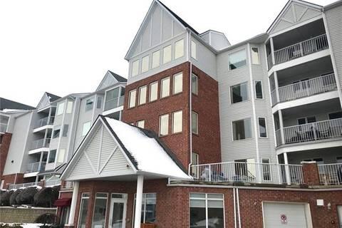 Condo for sale at 2206 Hawksbrow Point(e) Northwest Calgary Alberta - MLS: C4285617