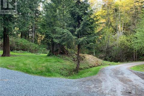 Home for sale at 2206 Phillips Rd Sooke British Columbia - MLS: 408557