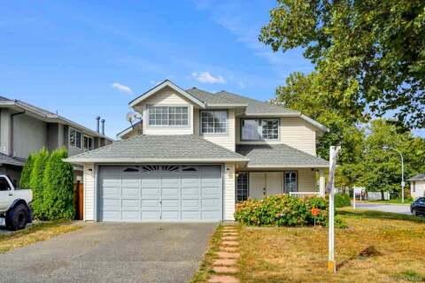 House for sale at 22060 Cochrane Dr Richmond British Columbia - MLS: R2500866