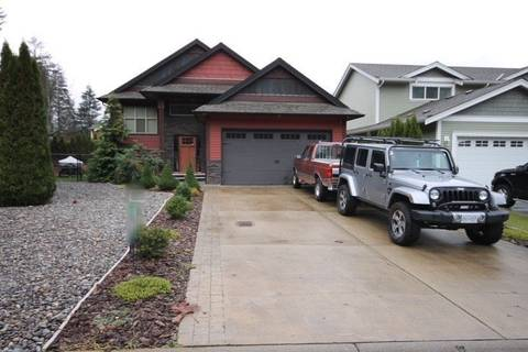 House for sale at 22061 Lake Country Dr Hope British Columbia - MLS: R2350009