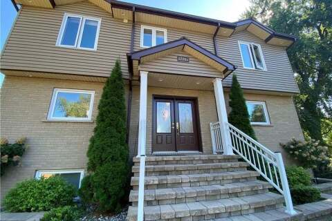 House for sale at 22066 170 Ave Bainsville Ontario - MLS: 1213261