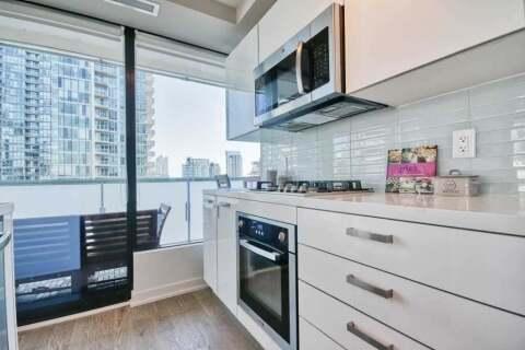 Condo for sale at 11 Charlotte St Unit 2207 Toronto Ontario - MLS: C4947108