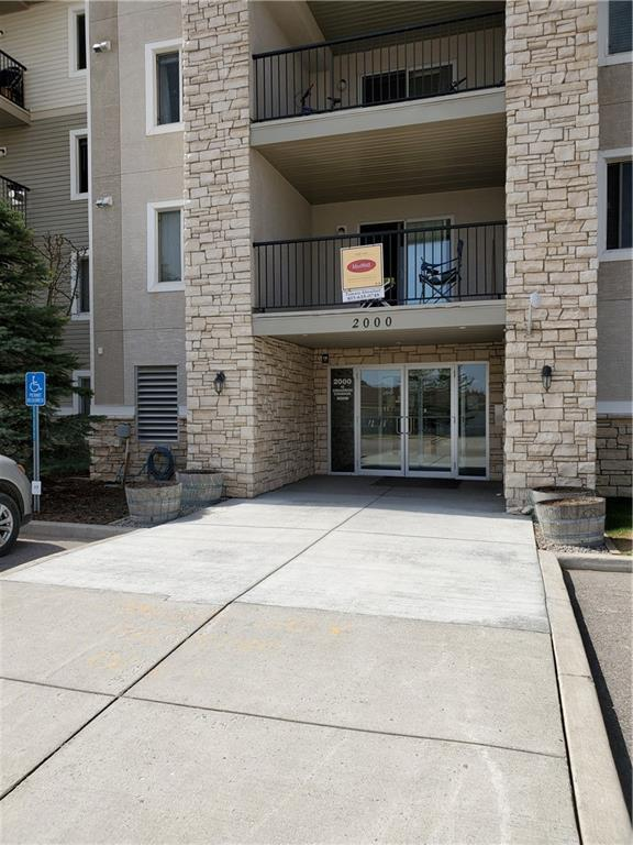 Removed: 2207 - 12 Cimarron Common, Cimarron Grove Okotoks,  - Removed on 2020-03-01 19:54:26