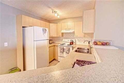 Condo for sale at 12 Cimarron Common Unit 2207 Okotoks Alberta - MLS: C4304882