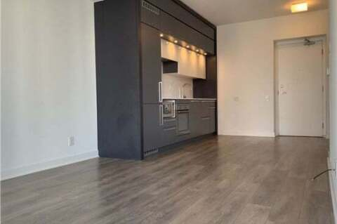 Condo for sale at 15 Grenville St Unit 2207 Toronto Ontario - MLS: C4935994