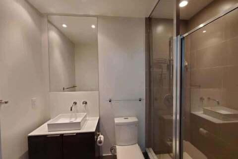 Apartment for rent at 159 Dundas St Unit 2207 Toronto Ontario - MLS: C4916305