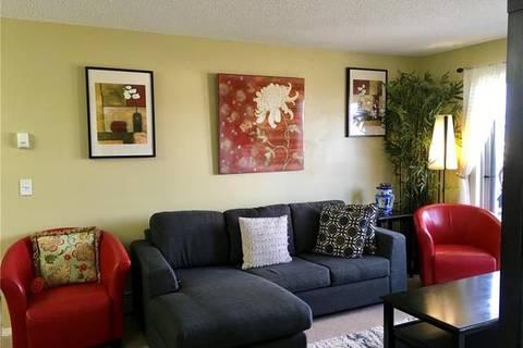 Condo for sale at 16320 24 St Southwest Unit 2207 Calgary Alberta - MLS: C4242060