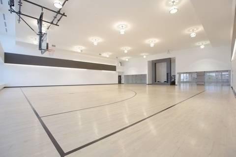 Apartment for rent at 170 Sumach St Unit 2207 Toronto Ontario - MLS: C4483384