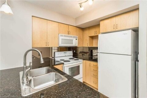Condo for sale at 18 Yonge St Unit 2207 Toronto Ontario - MLS: C4999279