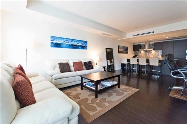 For Sale: 2207 - 180 University Avenue, Toronto, ON | 2 Bed, 3 Bath Condo for $1,599,000. See 19 photos!