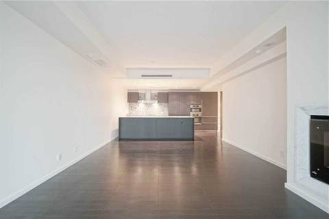 Apartment for rent at 180 University Ave Unit 2207 Toronto Ontario - MLS: C4647676