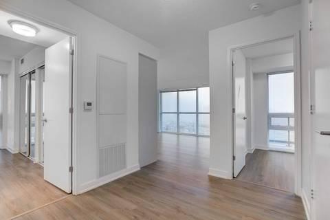 Condo for sale at 20 Thomas Riley Rd Unit 2207 Toronto Ontario - MLS: W4694416