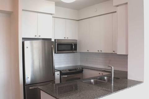 Apartment for rent at 205 Sherway Gardens Rd Unit 2207 Toronto Ontario - MLS: W4515893