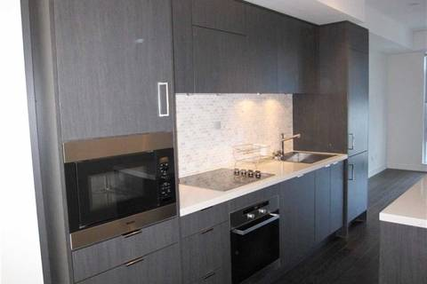Apartment for rent at 21 Widmer St Unit 2207 Toronto Ontario - MLS: C4696610