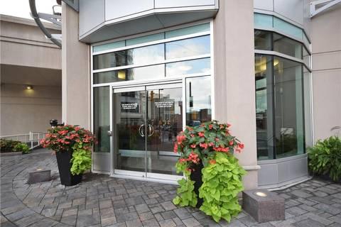 Condo for sale at 234 Rideau St Unit 2207 Ottawa Ontario - MLS: 1155019
