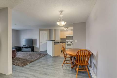 Condo for sale at 2371 Eversyde Ave Southwest Unit 2207 Calgary Alberta - MLS: C4287830