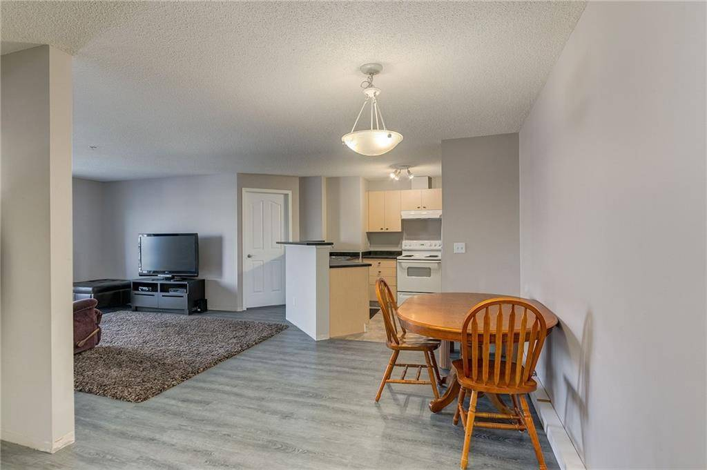 Condo for sale at 2371 Eversyde Ave Sw Unit 2207 Evergreen, Calgary Alberta - MLS: C4287830