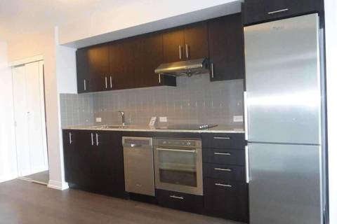 Apartment for rent at 255 Village Green Sq Unit 2207 Toronto Ontario - MLS: E4642037