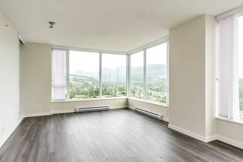 Condo for sale at 3100 Windsor Gt Unit 2207 Coquitlam British Columbia - MLS: R2379078