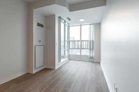 Apartment for rent at 33 Elm Dr Unit 2207 Mississauga Ontario - MLS: W4927993