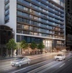 Condo for sale at 330 Richmond St Unit 2207 Toronto Ontario - MLS: C4639213