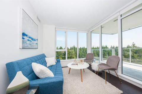 Condo for sale at 3355 Binning Rd Unit 2207 Vancouver British Columbia - MLS: R2427855