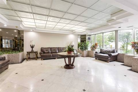 Condo for sale at 400 Webb Dr Unit 2207 Mississauga Ontario - MLS: W4549343