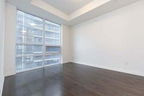 Apartment for rent at 460 Adelaide St Unit 2207 Toronto Ontario - MLS: C4815326