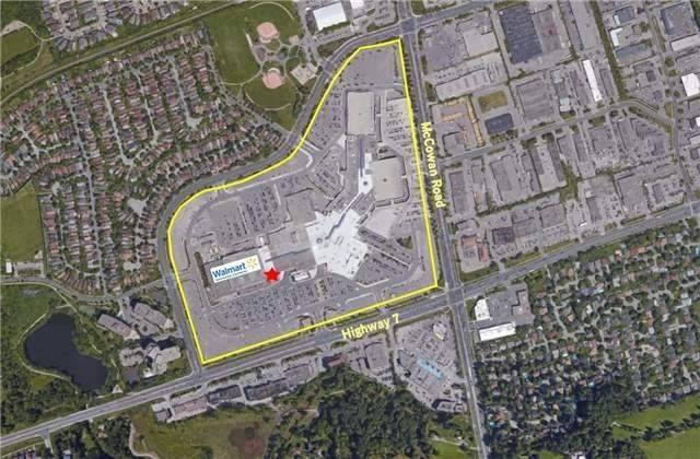 2207 5000 highway 7 hy markham commercial property for for Mobilia highway 7