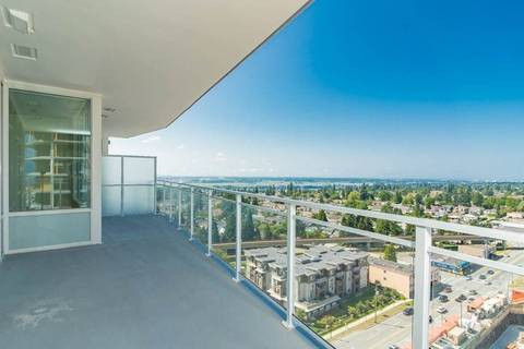 Condo for sale at 5051 Imperial St Unit 2207 Burnaby British Columbia - MLS: R2399017