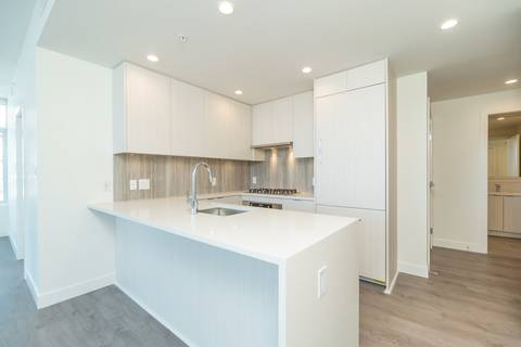 Condo for sale at 5051 Imperial St Unit 2207 Burnaby British Columbia - MLS: R2422229