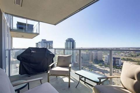 Condo for sale at 510 6 Ave Southeast Unit 2207 Calgary Alberta - MLS: C4281467