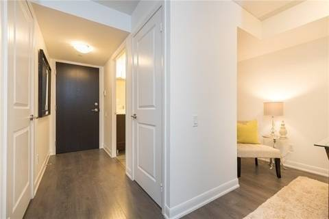 Apartment for rent at 5168 Yonge St Unit 2207 Toronto Ontario - MLS: C4686365