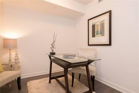 Apartment for rent at 5168 Yonge St Unit 2207 Toronto Ontario - MLS: C4702919