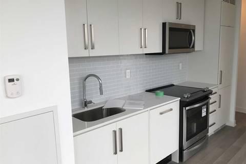 Apartment for rent at 5180 Yonge St Unit 2207 Toronto Ontario - MLS: C4422402