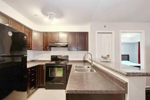 Apartment for rent at 6 Dayspring Circ Unit 2207 Brampton Ontario - MLS: W4685451