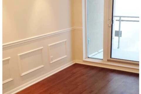 Apartment for rent at 628 Fleet St Unit 2207 Toronto Ontario - MLS: C4830153