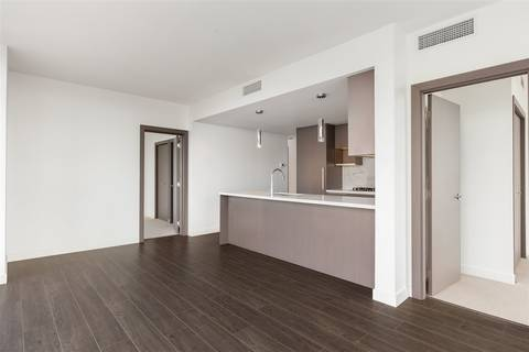 Condo for sale at 6538 Nelson Ave Unit 2207 Burnaby British Columbia - MLS: R2349199