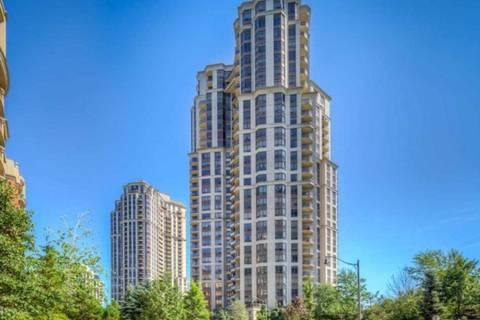 Condo for sale at 78 Harrison Garden Blvd Unit 2207 Toronto Ontario - MLS: C4488335