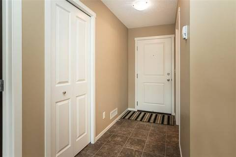 Condo for sale at 81 Legacy Blvd Southeast Unit 2207 Calgary Alberta - MLS: C4246043